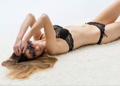 erotische massage deventer bern erotische massage