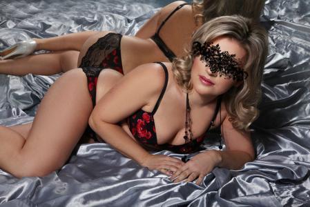 erotische massage zürich dating börse